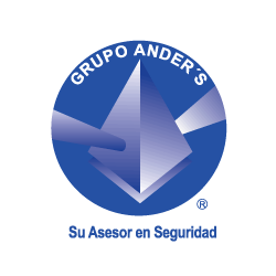 Grupo Ander's